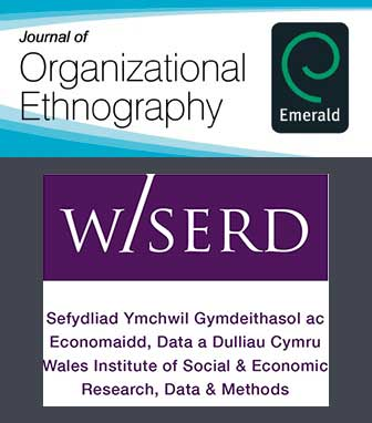 Journal of Organizational Ethnography